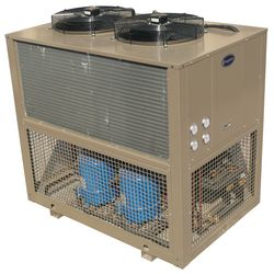 Sapphire Chillers UA ... from Safario Cooling Factory Llc Dubai, UNITED ARAB EMIRATES