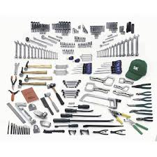 HAND TOOLS SUPPLIER/ ... from Adex International Dubai, UNITED ARAB EMIRATES