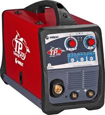 WELDING EQUIPMENT/WE ... from Adex International Dubai, UNITED ARAB EMIRATES