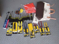 HAND TOOLS from Adex International Dubai, UNITED ARAB EMIRATES