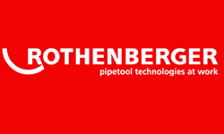 ROTHENBERGER SUPPLIE ... from Adex International Dubai, UNITED ARAB EMIRATES