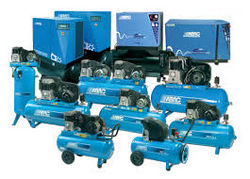 AIR COMPRESSOR UAE from Adex International Dubai, UNITED ARAB EMIRATES
