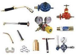 WELDING EQUIPMENT SU ... from Adex International Dubai, UNITED ARAB EMIRATES