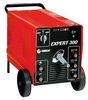 WELDING MACHINE IN U ... from Adex International Dubai, UNITED ARAB EMIRATES
