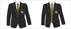 School Uniforms UAE