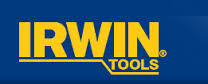 IRWIN TOOLS UAE from Adex International Dubai, UNITED ARAB EMIRATES