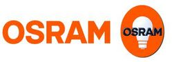 OSRAM LED LAMP SUPPL ... from Adex International Dubai, UNITED ARAB EMIRATES