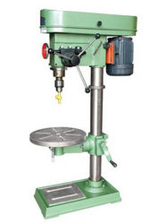 DRILL PRESS SUPPLIER ... from Adex International Dubai, UNITED ARAB EMIRATES