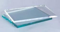 GLASS WHOL & MFRS from  Dubai, United Arab Emirates