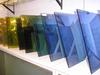 REFLECTIVE GLASS UAE ... from  Dubai, United Arab Emirates