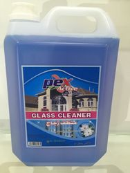 Glass Cleaner Suppli ...