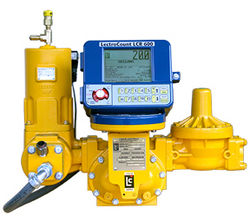 LC LPG FLOW METER from Nariman Trading Company Llc  Sharjah, UNITED ARAB EMIRATES