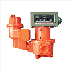 SMITH FLOW METER from Nariman Trading Company Llc  Sharjah, UNITED ARAB EMIRATES