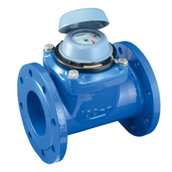 WATER FLOW METER from Nariman Trading Company Llc  Sharjah, UNITED ARAB EMIRATES