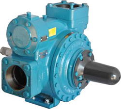 BLACKMER LPG PUMP from Nariman Trading Company Llc  Sharjah, UNITED ARAB EMIRATES