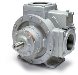 CORKEN VANE PUMP from Nariman Trading Company Llc  Sharjah, UNITED ARAB EMIRATES