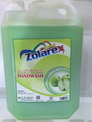 APPLE HANDWASH
