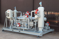 CORKEN LPG COMPRESSO ... from Nariman Trading Company Llc  Sharjah, UNITED ARAB EMIRATES