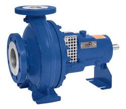 CENTRIFUGAL PUMP KSB ... from Nariman Trading Company Llc  Sharjah, UNITED ARAB EMIRATES