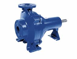 KSB CENTRIFUGAL PUMP ... from Nariman Trading Company Llc  Sharjah, UNITED ARAB EMIRATES