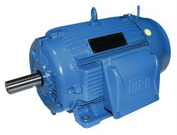 WEG ELECTRIC MOTORS from Nariman Trading Company Llc  Sharjah, UNITED ARAB EMIRATES