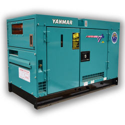 YANMAR DIESEL ENGINE ... from Nariman Trading Company Llc  Sharjah, UNITED ARAB EMIRATES