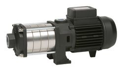 CENTRIFUGAL PUMPS  from Nariman Trading Company Llc  Sharjah, UNITED ARAB EMIRATES