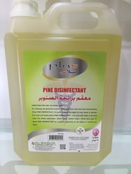 pine disinfectant 5l ...