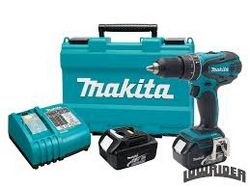 MAKITA POWER TOOLS from Adex International Dubai, UNITED ARAB EMIRATES