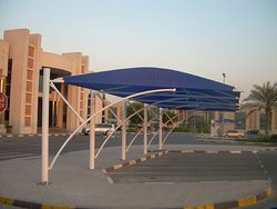 car parking shade structures in uae +971553866226 from Car Parking Shades +971568181007  Sharjah,