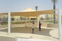 sun shades for school in uae +971553866226 from Car Parking Shades +971568181007  Sharjah,