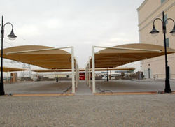 construction new car park shades in uae +971553866 from Car Parking Shades +971568181007  Sharjah,