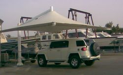 contractor suppliers car parking shades in uae  from Car Parking Shades +971568181007  Sharjah,