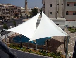 swimming pool shades supplier in uae +971553866226 from Car Parking Shades +971568181007  Sharjah,