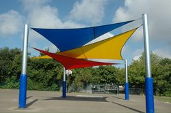 fabric shades supplier uae +971553866226 from Car Parking Shades +971568181007  Sharjah,