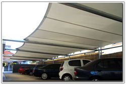 tensile membrane supplier in uae +971553866226 from Car Parking Shades +971568181007  Sharjah,