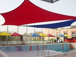 sail shades supplier ...
