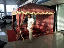 tents suppliers in u ...