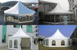 tents manufacturers exporters +971553866226 from Car Parking Shades +971568181007  Sharjah,