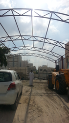 shades structure manufacturers in uae 0553866226 from Car Parking Shades +971568181007  Sharjah,