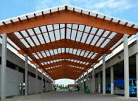 truss structure manufacturers in uae +971553866226 from Car Parking Shades +971568181007  Sharjah,