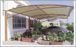 hotel parking shades supplier in uae +971553866226 from Car Parking Shades +971568181007  Sharjah,