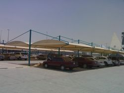 logistic car parking shades uae  +971553866226 from Car Parking Shades +971568181007  Sharjah,