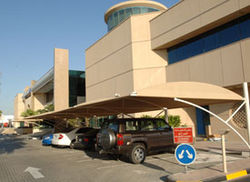 factories car parking shades in uae +971553866226 from Car Parking Shades +971568181007  Sharjah,