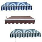 AWNINGS SUPPLIER IN  ...