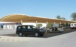 BUILDINGS CAR PARKING SHEDS SUPPLIER +971553866226 from Car Parking Shades +971568181007  Sharjah,