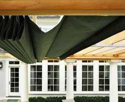 AWNINGS AUTO CONTRACTORS IN UAE +971553866226 from Car Parking Shades +971568181007  Sharjah,