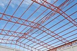TRUSS ENGINEERING SHADES SUPPLIERS +971553866226 from Car Parking Shades +971568181007  Sharjah,