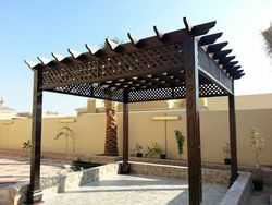 PARGOLA SUPPLIERS IN UAE +971553866226 from Car Parking Shades +971568181007  Sharjah,