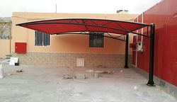 CAR PARKING FOR DAIRIES COMPANIES 0553866226 from Car Parking Shades +971568181007  Sharjah,